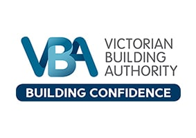 Victorian Building Authority VBA | Coover Vapour Mitigation Solutions